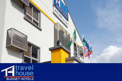Experience the best and cheap Hotels in Nigeria.