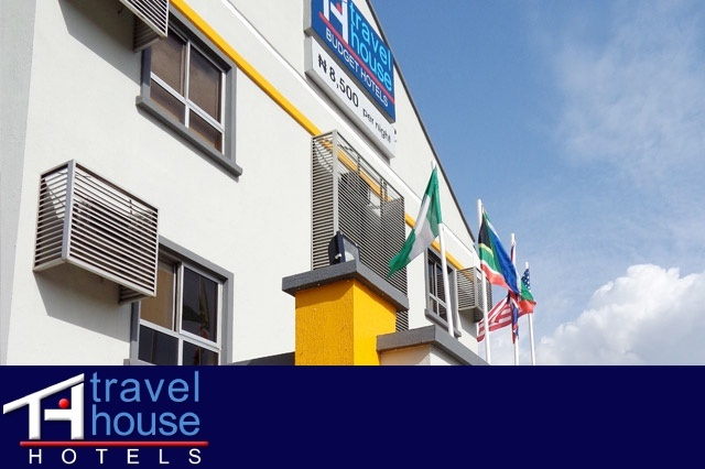 Travel House Hotels